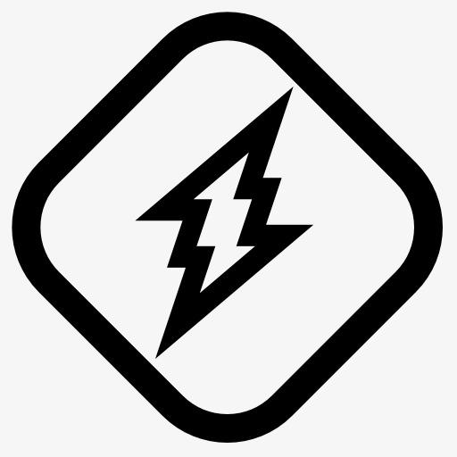 新版闪电定位预警平台近期即将完成.jpg